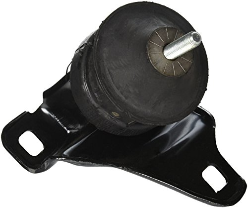 Eagle BHP 3437H Engine Motor Mount (Ford Mondeo Jaguar X Type 2.5L 3.0L Front Right) by Eagle BHP