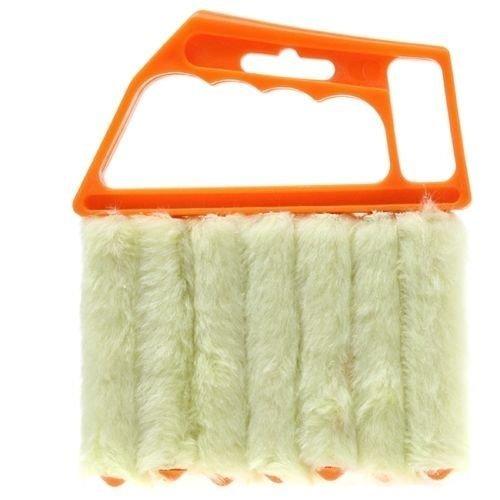 hand-held-washable-brush-venetian-blind-clean-dust-cleaner-slatseasy-to-use