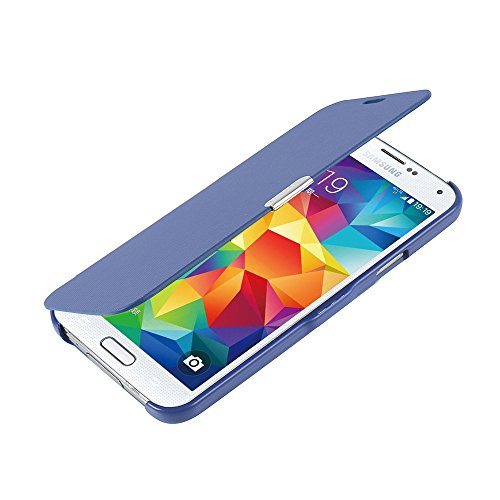 Galaxy MTRONXTM Magnetic Leather Samsung