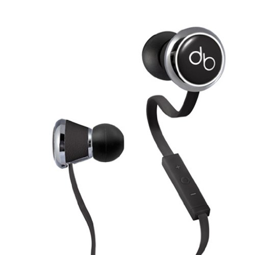 Diddybeats Headphones Monster Discontinued Manufacturer