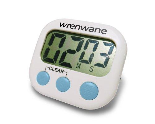 professional timer - 1