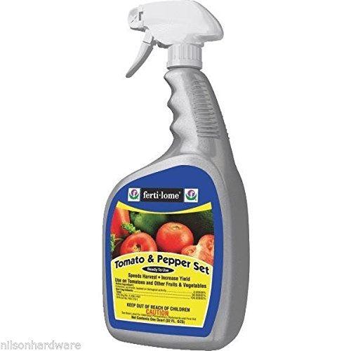 ferti-lome-32-oz-tomato-pepper-blossom-set-liquid-plant-fertilizer-10027