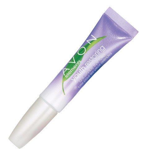 Avon Elements Youth Restoring Anit-wrinkle Eye Roller (15ml) by Avon