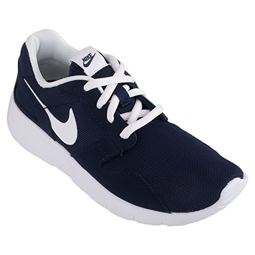 gs Kaishi Ragazzo Scarpe Blu Nike Sportive 8P5qw