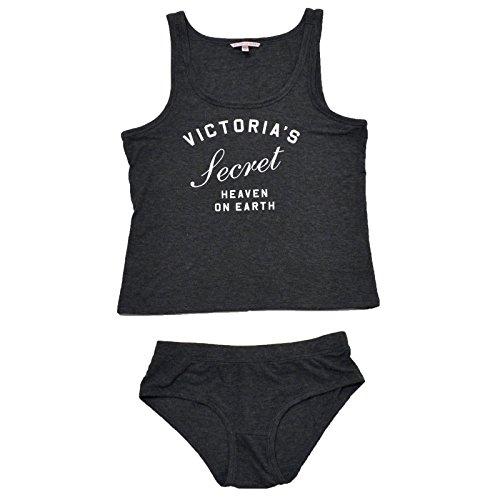 Victorias Secret 2 Piece Sleepwear Bottom