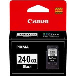 Canon PG-240 XXL Black