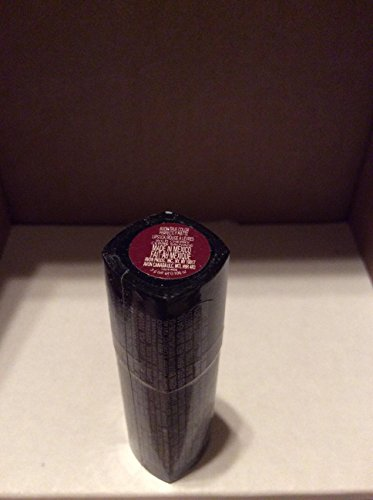 Avon True Color Perfectly Matte Lipstick Wild Cherry