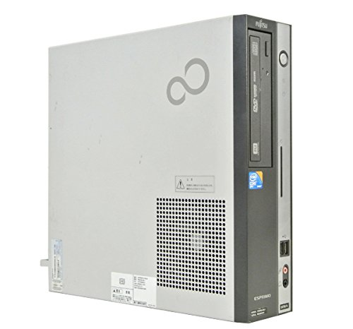 【ギフト】 【中古 ESPRIMO】 D750/A 富士通 ESPRIMO D750 B00YMJ2AQW/A Core-i5-3.2GHz/2GB/160GB/MULTI/Win7Pro B00YMJ2AQW, BeautyHolic:1eb66cd4 --- arbimovel.dominiotemporario.com