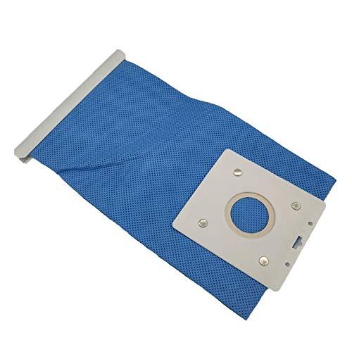 ANJUYA 2PCS Replacement Part Non-Woven Fabric DJ69-00420B Vacuum Filter