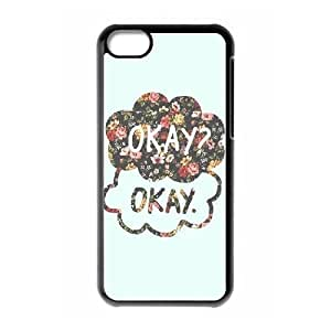 Lmf DIY phone caseAMAF ? Accessories Louis Tomlinson Denim Jacket Tatoo 1D One Direction case for ipod touch 4Lmf DIY phone case