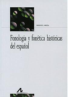Prácticas de Historia de La Lengua Española CUADERNOS UNED: Amazon.es: Fradejas Rueda, José Manuel: Libros