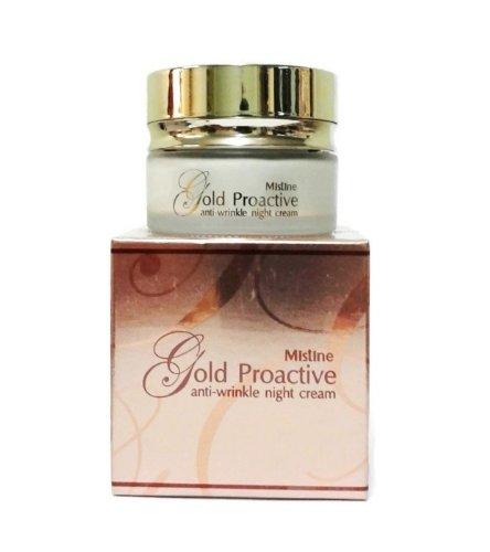 Prevage Anti Aging Eye Cream - 7