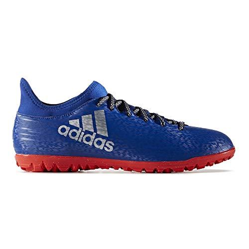 BA8287 Red 163 X blue TF adidas tw8gZw