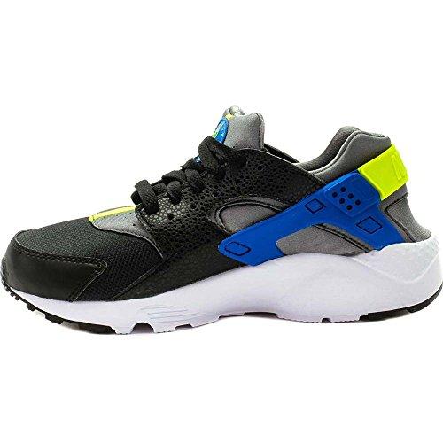 BASKETBALL Nike Huarache Junior–ref. 654275–009