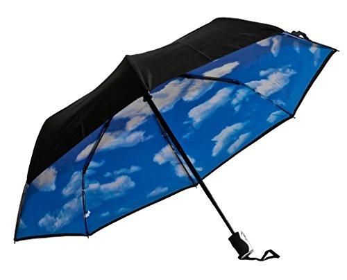 frankford-mini-triple-fold-umbrella-perfect-day-print