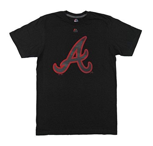 ves Superior Play Black T-Shirt Small ()