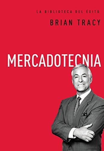 Descargar Libro Mercadotecnia Brian Tracy