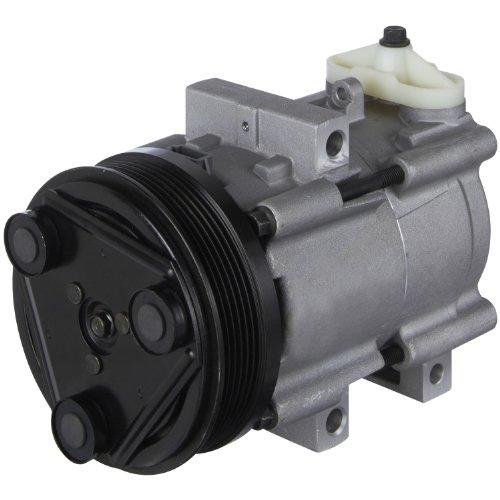 Spectra Premium 0658145 A/C Compressor