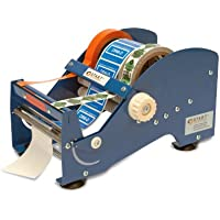 START International SL9506 Multi Roll Tape and Label Dispenser, 12.315 Length x 8.75 Width x 7.00 Height