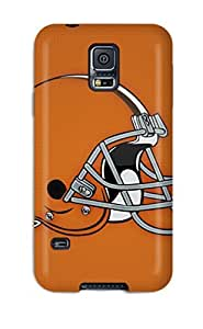 DavidMBernard PNXrgDF1793weqds Case For Galaxy S5 With Nice Clevelandrowns Appearance