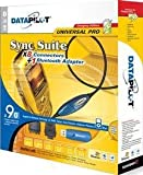 Datapilot Universal Pro Kit (Small Box) [Old Version]