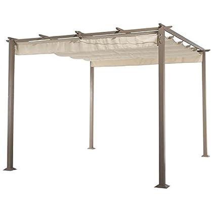 Pergola Replacement Canopy - Pergola Replacement Canopy: Amazon.ca: Patio, Lawn & Garden