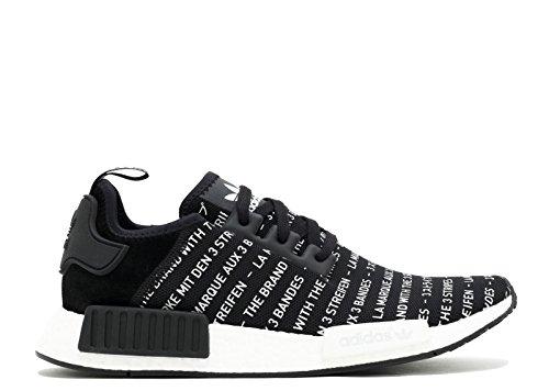 Adidas Nmd_r1-us 4,5