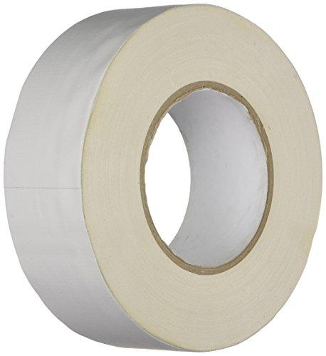 American Dj Gt2W White 2 Inch Gaffers Tape