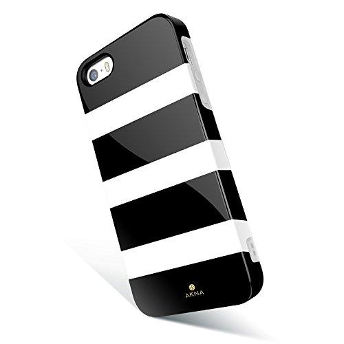 akna inc iphone 5 - 4