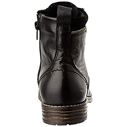 MUSTANG Women's 2853-517 Ankle Boot 3