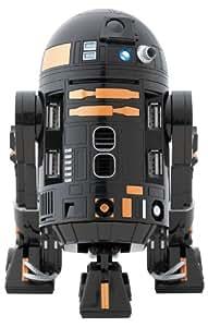 Star Wars R2-Q5 USB HUB (4-Port)