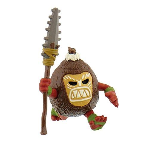 Kakamora - Disney's Moana figure by Bullyland 13189