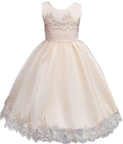5t pageant dresses - 5