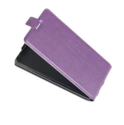 Funda SONY XA Ultra,Manyip Caja del teléfono del cuero,Protector de Pantalla de Slim Case Estilo Billetera con Ranuras para Tarjetas, Soporte Plegable, Cierre Magnético C