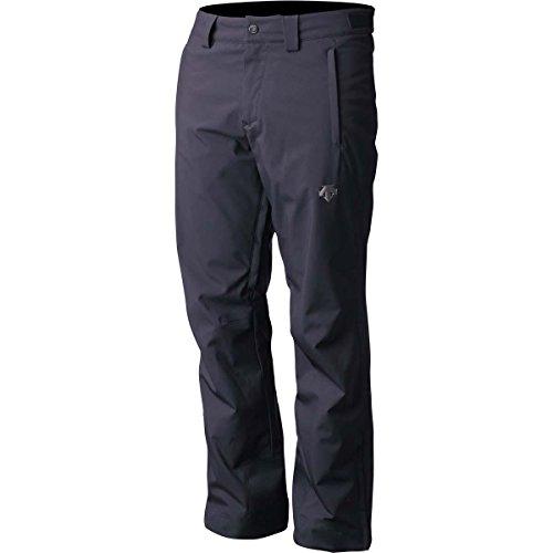 Descente Mens Stock Pant (Black / 32 ()