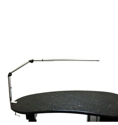 Manicure Table Led Light in US - 2