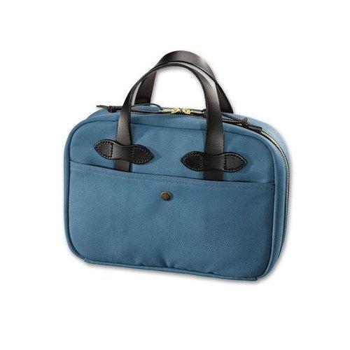 Filson Twill IPAD Case - Blue Jay by Filson