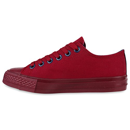 Fermeture en cuir 36 sport chaussures plusieurs classique femme baskets de 41 couleurs Pr0PqwY
