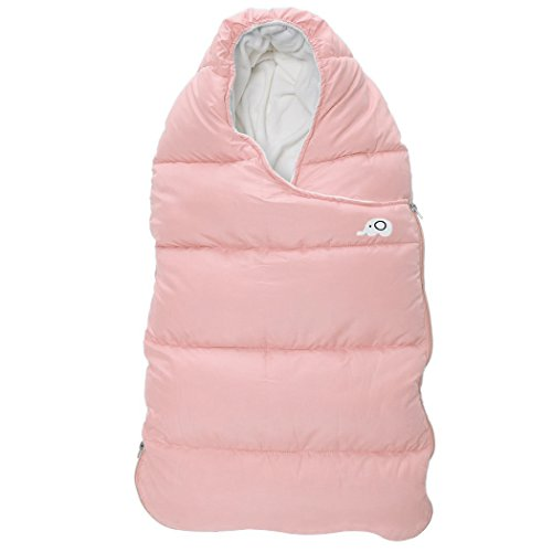 0 35 Tog Sleeping Bag - 1