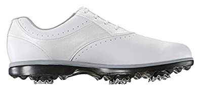 Footjoy Damen Emerge Golfschuhe, 41 EU