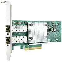 Broadcom Netxtreme Dual Port 10Gbe Sfp+-94Y5180