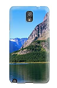 (xetWJwC15543ZJjbU)durable Protection Case Cover For Galaxy Note 3(panoramic)