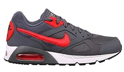 1dafdf94a0 ... Nike Air Max IVO - 580518–061-, Shoe Size EUR 44 colour DARK ...