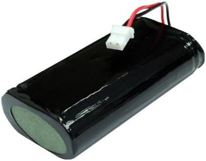 gaixample.org Camcorder Batteries Electronics & Photo PMB-2150PA ...