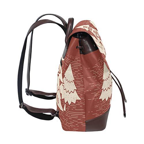 Taille pour femme dos unique porté à main Sac au DragonSwordlinsu multicolore qSa7w