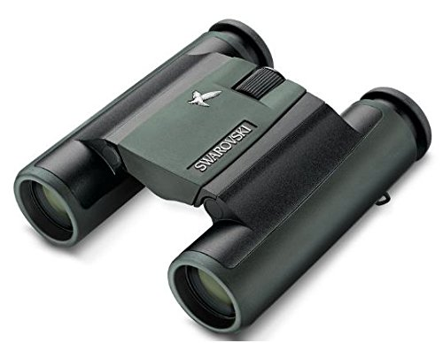 Swarovski CL Pocket 8X25 Binoculars