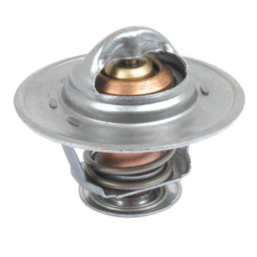 Thermostat Long 2510 2610 510 360 560 350 2460 460 610 445 31-2902108