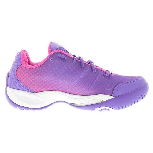 Prince Women's T22 Tennis Shoes Review