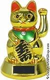 Lucky Cat Gift Shop OL-00113 - Adorno