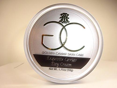 Cheap Luxurious Caviar Day Cream